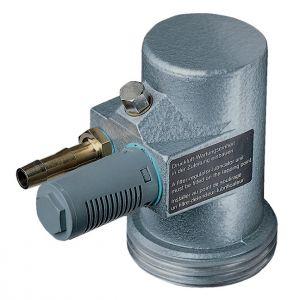 двигатель Flux серии F416 (винтовые насосы Flux)