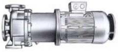 центробежный герметичный насос Allweiler серии CNB-M