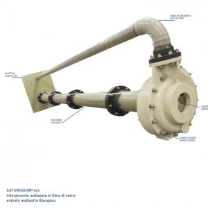 центробежные насосы Lutz, центробежные насосы Argal  серии KGS