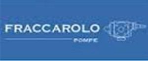Fraccarolo - шестеренчатые насосы