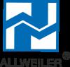 Allweiler - центробежные насосы, одновинтовые насосы, двухвинтовые насосы, мацераторы, герметичные насосы и насосы перистальтические