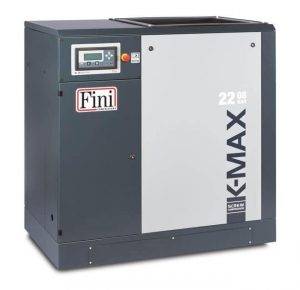 Винтовой компрессор FINI K-MAX 22
