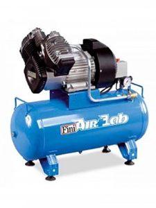 Безмасляныйпоршневой компрессор Fini LAB 320-50F-3M (поршневые компрессоры Fini)