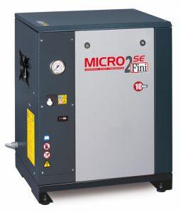 Винтовой компрессор FINI MICRO 2.2 (винтовые компрессоры)