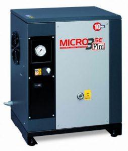 Винтовой компрессор FINI MICRO 3 (винтовые компрессоры)