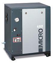 Винтовой компрессор FINI MICRO SE 408 (винтовые компрессоры)