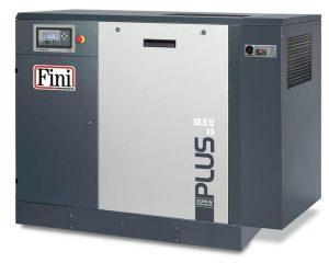 Винтовой компрессор FINI PLUS 18.5
