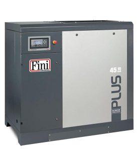 Винтовой компрессор FINI PLUS 4508