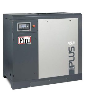 Винтовой компрессор FINI PLUS 4513