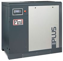 Винтовой компрессор FINI PLUS 7508 (Винтовые компрессоры CompAir, Fini, Remeza)