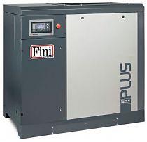 Винтовой компрессор FINI PLUS 7510 VS (Винтовые компрессоры CompAir, Fini, Remeza)