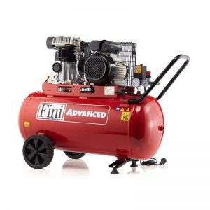 Поршневой компрессор FINI MK 103-90-3M