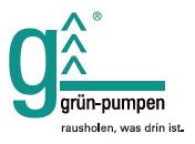насосы Grün-Pumpen - бочковые насосы, лабораторные насосы, мембранные насосы, контейнерные насосы, расходомеры