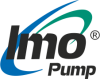 насосы IMO - трехвинтовые насосы