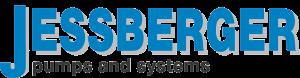 Jessberger - бочковые насосы, лабораторные насосы, мембранные насосы, расходомеры, винтовые насосы