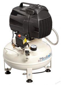 Безмасляный компрессор Fini MED 102-24F-0.75M