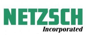 Netzsch - винтовые насосы, двухвинтовые насосы, трехвинтовые насосы, одновинтовые насосы, герметичные насосы, мацераторы, дробилки