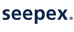 насосы Seepex - винтовые насосы, одновинтовые насосы, шламовые насосы, мацераторы